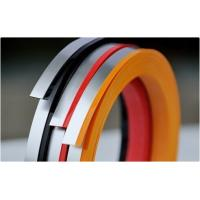 Furniture Protection Decorative Wooder Edge Banding Strip