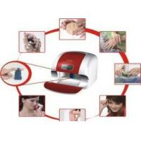 China Nail printer on sale