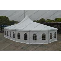 Quality Special High Peak Tent / Pagoda Tent wholesale