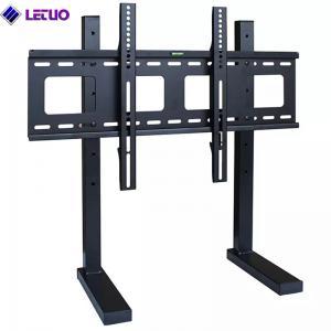 tv mount height adjustable best tv mount height adjustable. Black Bedroom Furniture Sets. Home Design Ideas