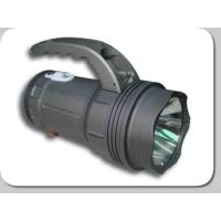 China Hid Diving Torch on sale