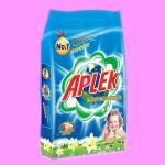 Quality washing powder,detergent powder wholesale