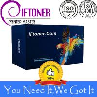 China Toner Cartridge Compatible with Samsung SF-5100D3 (SF-5100) Black Laser Toner Cartridge on sale