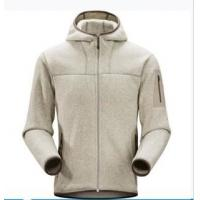 Buy cheap Outdoor High quality Mens winter sport coat ski jacket from wholesalers