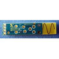 Quality BT4.0 (BTLE) Dual-mode module with antenna--CSR8510 BTM300 wholesale