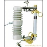 China 15kv high voltage drop-out fuse ZHF-2 on sale