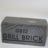 Cheap Barbecue Grill Cleaning Stone,Grill Block manufacturer for sale