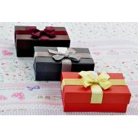 Quality Gift box, gift packaging box,paper gift box wholesale