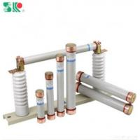 Quality Rn1 Rn3 High-voltage Fuse For Voltage Mutual Inductor Protection wholesale