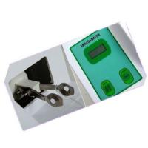 Cheap Zoneray DIGITAL DENTAL HL-AH G5 Amalgamator CE APPROVED-G5X type good use for sale