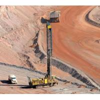 Quality Mineral Exploration Drilling Rig for taking core sample HGY-1000 wholesale
