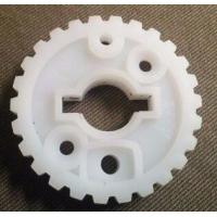 Cheap FUJI FRONTIER PULLEY TIMMING GEAR 336D9684520 FOR SERIES 350 / 370 / 390 minilab for sale