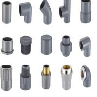 Upvc pipes and fittings images