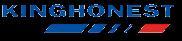 kinghonest industries LTD