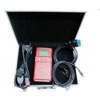 Quality 2010-12 Version Mitsubishi MUT-3 Lite Diagnostic Tool For IE 6.0 wholesale