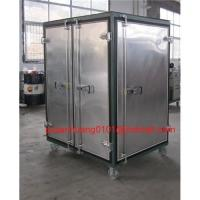 Quality Higher vacuum Transformer oil purifier for filtration dielectric oil online wholesale