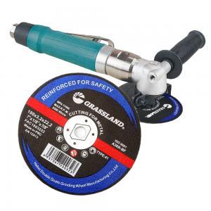 Quality Steel Freehand 7 Inch MPA Metal Cutting Wheel 7x1/8x7/8 wholesale