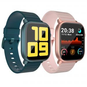 """Quality Multiple Sports Mode 1.4"""" Business Movement Smartwatch wholesale"""