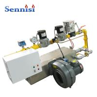 China Frequency Conversion Inverter Industrial Furnace Burners on sale