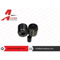 Quality Replacement Caterpillar Injector Parts Applied To 238-8091 241-3239 wholesale