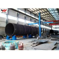 Quality Linkage Control Welding Column and Boom Light Duty Type For Welding Center wholesale