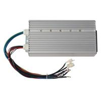Quality 1000W / 1500W Electric bike conversion kits / E Bicycle Scooter controller with high power wholesale