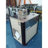 Quality Dampening system circulation and cooling device to replace Technotrans beta c wholesale