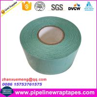 China Oil -gas Pipeline Anticorrosion Tape In Jumbo Roll on sale