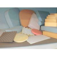 Quality foam plate for printer wholesale