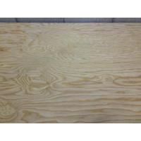 Quality Spruce Plywood wholesale