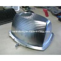 Quality Deep Drawing (OEM071-DS) wholesale