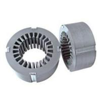 Quality Small Electronic Motor Spares Parts wholesale