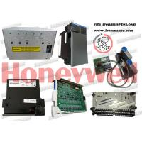 China Honeywell 51196742-100 Cable, Video, 10ft, HD15 Male to DB9 Female Pls contact vita_ironman@163.com on sale