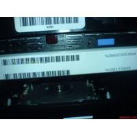 Buy cheap IBM 3576-E9U tape drive from wholesalers