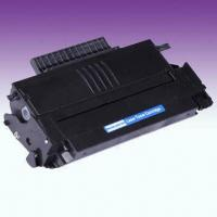 Quality Printer Toner Cartridge, Compatible for OKI MB260/280/290 Laser Printer wholesale