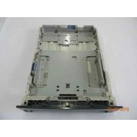 RM1-4251-000 Paper Tray