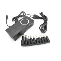 Quality SAA Notebook Power Adapters Over Voltage With LED Ring , 24V DC wholesale