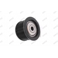 China HIGH QUALITY Wholesale Auto Parts Idler Pulley OEM 16603-38010 FOR LAND CRUISER on sale