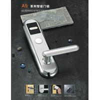Quality A5-603 hotel lock, proximity card lock, keyless lock wholesale