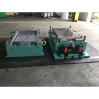 Quality UTrust Mould SMC compression mould battery mould  compression mould in Taizhou automotive parts mould wholesale