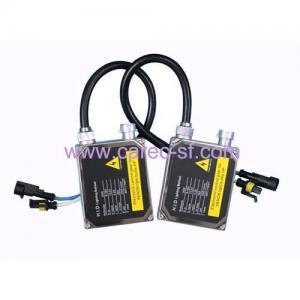 Quality HID xenon kit (SF-5011) wholesale