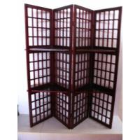 Buy cheap Bamboo Screens from wholesalers