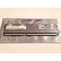 Quality Registered Dell ECC Memory 64gb Ddr2 Ram Dell 8x8GB 64GB PC3 10600R wholesale