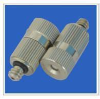 Quality High Pressure Ceramic Nozzle(SF-U001) wholesale