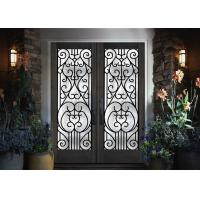 Quality natural inspiration spirit. Sound Insulation Inlaid Door Glass for Building  complement the handcrafted styling. wholesale
