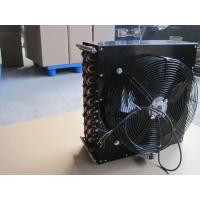 Quality water cooled air cooler wholesale