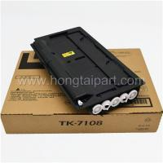 Quality Toner Cartridge Kyocera Taskalfa 3010I  TK-7105 TK-7107 TK-7108T K-7109 Copier Parts wholesale