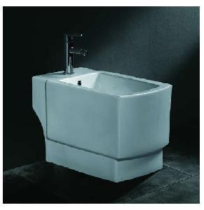 Quality Ceramic Bidet (MY-81020) wholesale