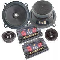 Quality 4 Ohm Car Component Speaker wholesale