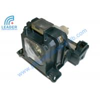 China SANYO Projector Lamp bulbs POA-LMP114 for Sanyo PLV-Z3000 Sanyo PLV-Z4000 on sale